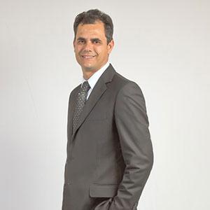 Marcos Conceição Oliveira – CREA 145344D