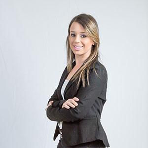 Karla Francele Santos Estevão