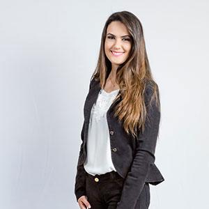 Kelly Cristina Sousa